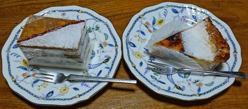 180102_cake1.jpg