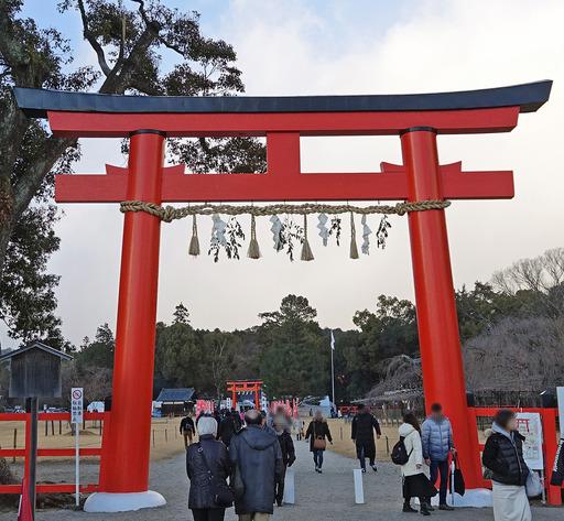 180103_torii.jpg