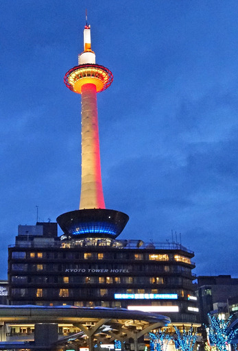 180108_tower.jpg