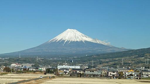 180113_fuji.jpg