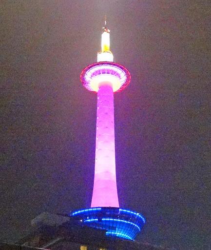 180211_tower.jpg