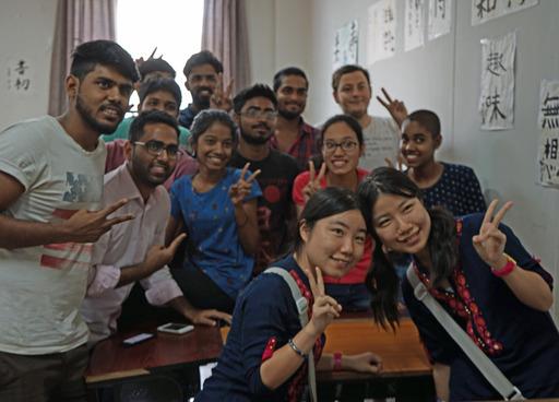 180303_students3.jpg