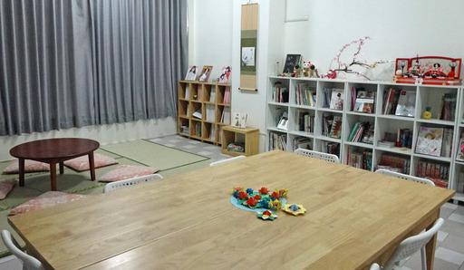 180307_jf-room.jpg