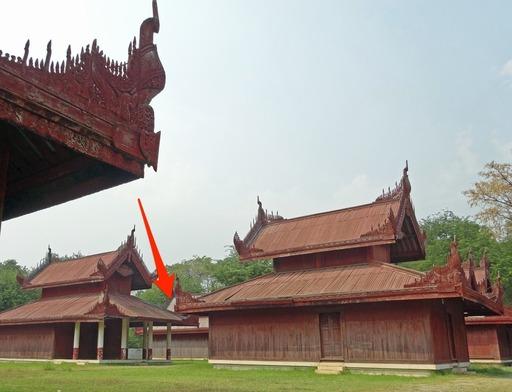 180312_palace2.jpg