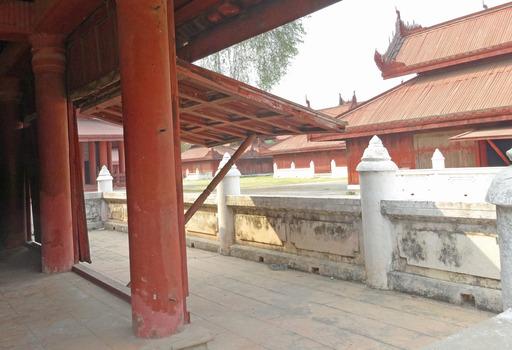 180312_palace3.jpg