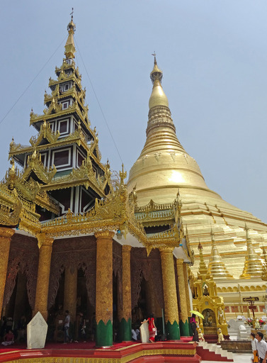 180313_pagoda.jpg