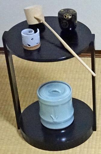 180321_ireko.jpg