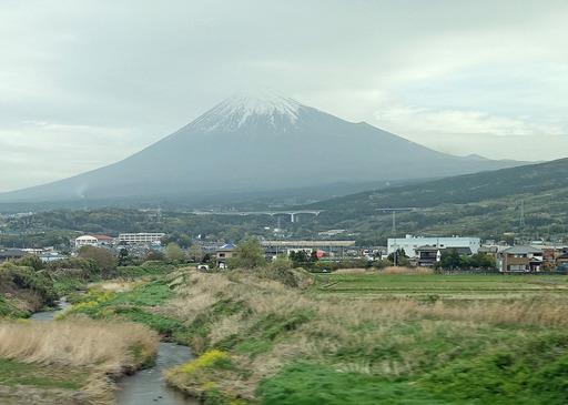 180407_fuji1.jpg