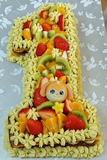 180408_cake1.jpg