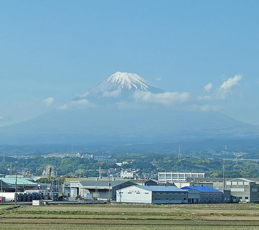 180428_fuji.jpg