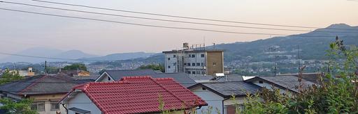 180430_futakami.jpg