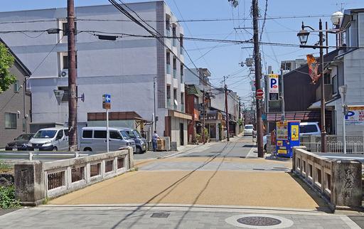 180505_1jyoubashi.jpg