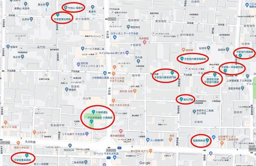 180505_Map_fukusyou.jpg