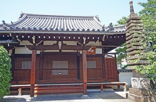 180505_fukusyouji2.jpg
