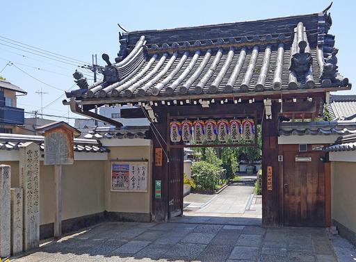 180505_jizoin--gate.jpg