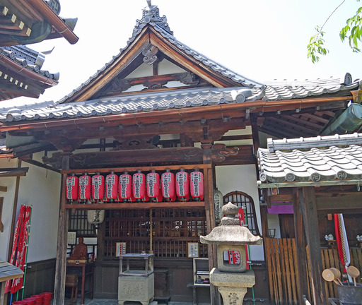 180505_jizoin-hondo.jpg