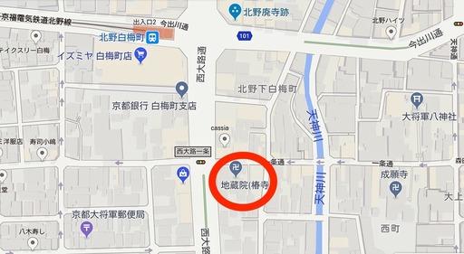 180506_map.jpg