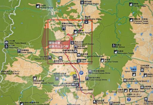 180602_map.jpg