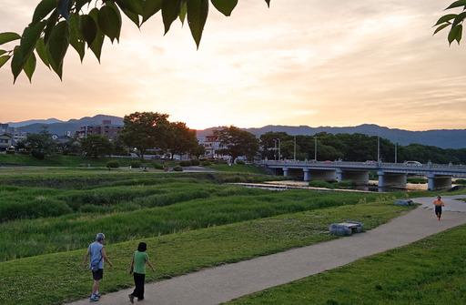 180602_yuuhi1.jpg