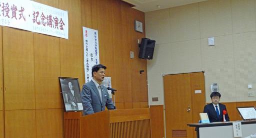 180630_masuhara.jpg