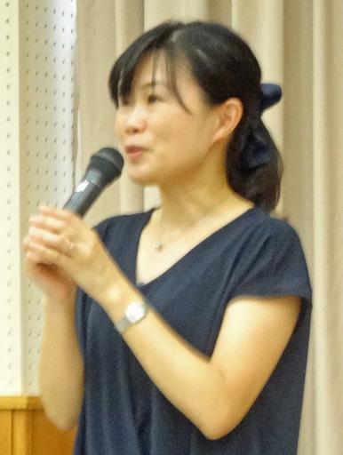 180630_ogawa.jpg