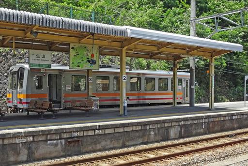 180701_train.jpg