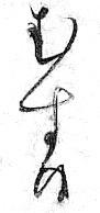 180719_nazo-hi2.jpg