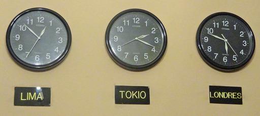 180807_tokei.jpg