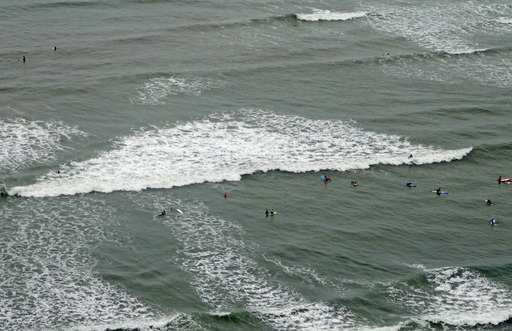 180808_surf.jpg