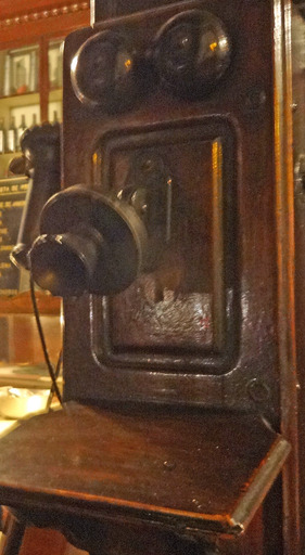 180808_telephone.jpg