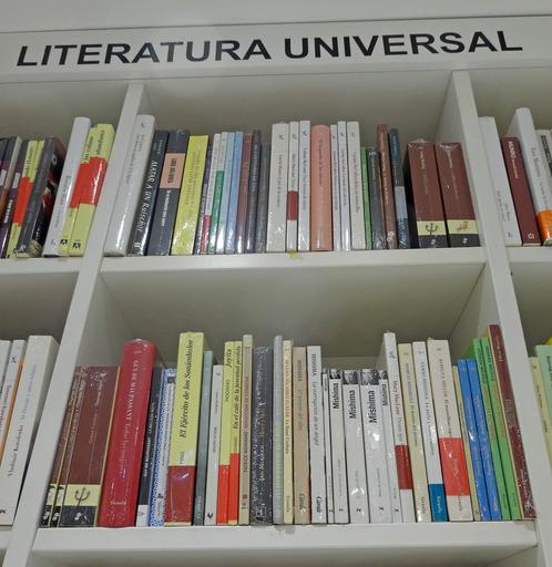 180809_books4.jpg