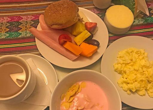 180812_breakfast.jpg