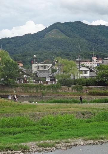 180815_daimonji.jpg