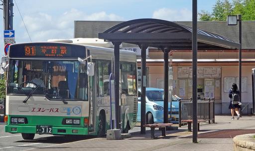 180822_bus.jpg