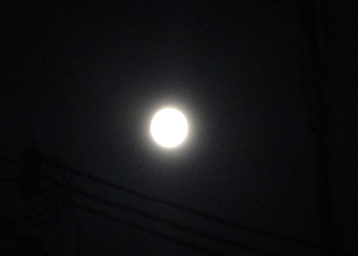 180825_moon.jpg