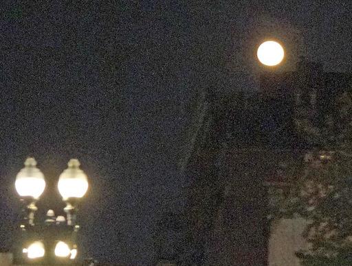 180827_moon2.jpg