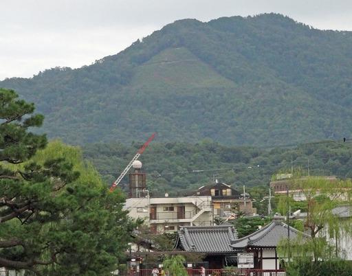 180902_daimonji.jpg