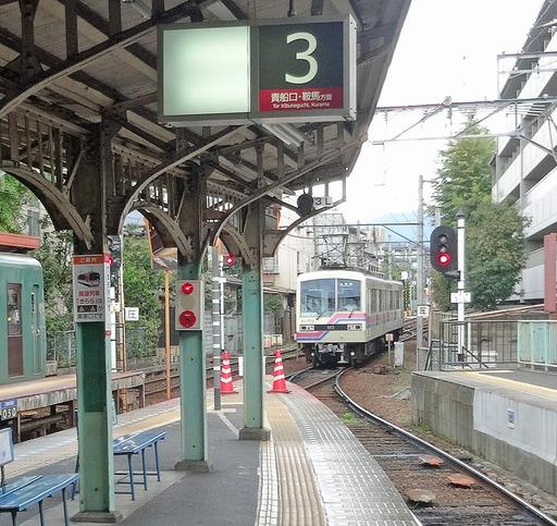 180902_train.jpg