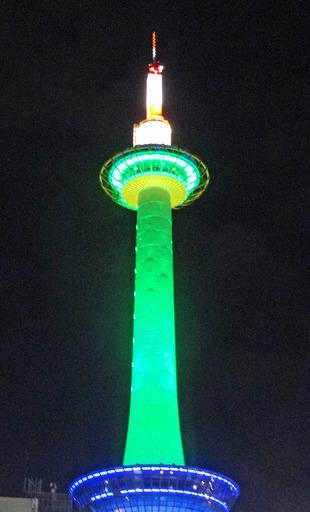 180923_tower.jpg