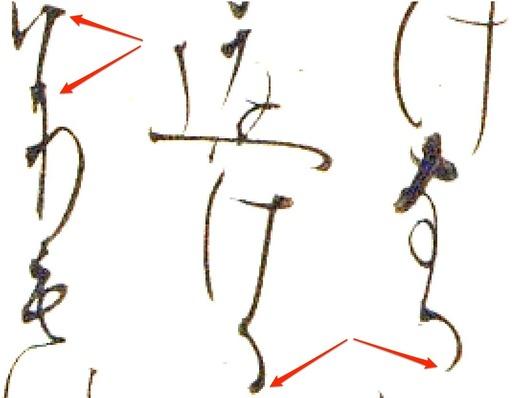 181011_38-6u-ruruka.jpg