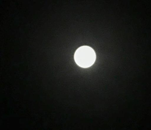 181024_moon.jpg