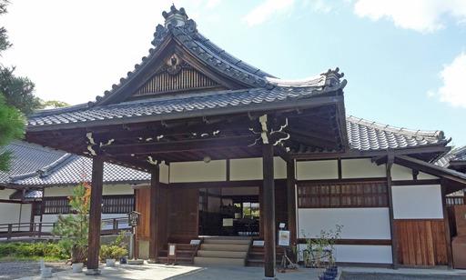 181027_kaijyou.jpg