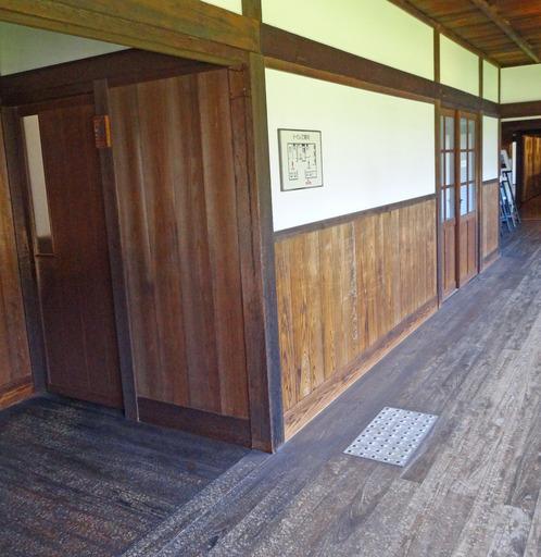 181027_tenji.jpg