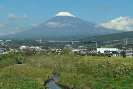 181111_fuji.jpg