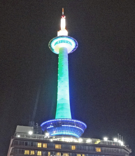 181118_tower.jpg
