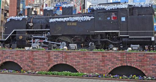 181215_train.jpg