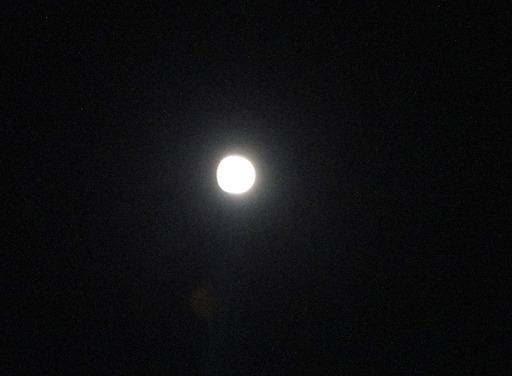 181220_moon.jpg
