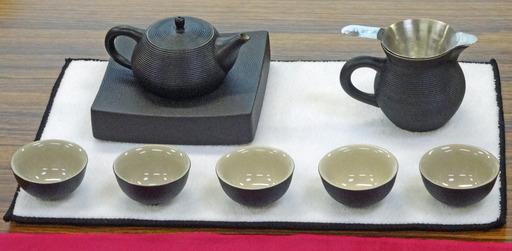 181222_tea.jpg