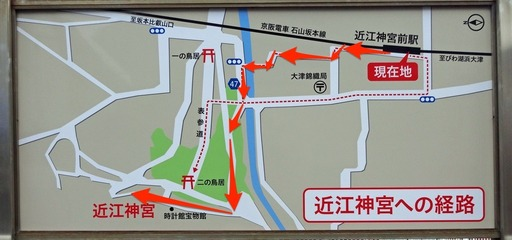 181228_map.jpg