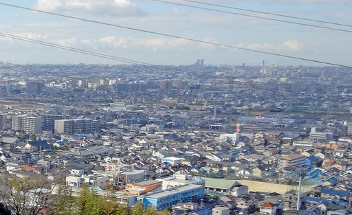 190103_awaji.jpg